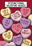 Valentines Day Dysfunction