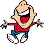 Laughshop.com