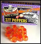 Zit Poppers