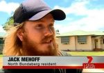 Funny Names - Jack Mehoff