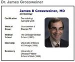 Funny Names James Grossweiner