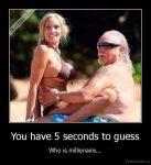 Really Tough Guess image