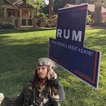 Rum Make America Great Again