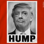Trump Hump