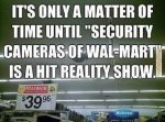 Hit Reality Show image