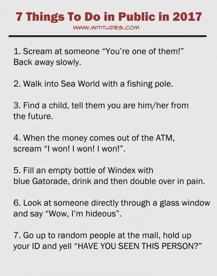 Fun things to do with your boyfriend before sex