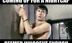 Sulu Nightcap image