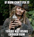 Use Enough rum image
