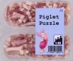 Piglet Puzzle