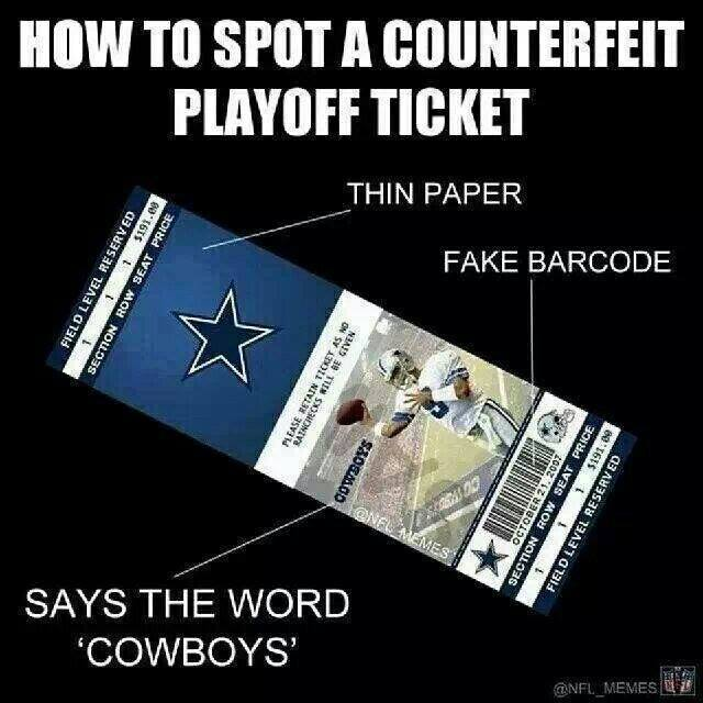 Fake Playoff Ticket.jpg
