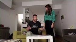 Magic Coffee Table Laughshopcom